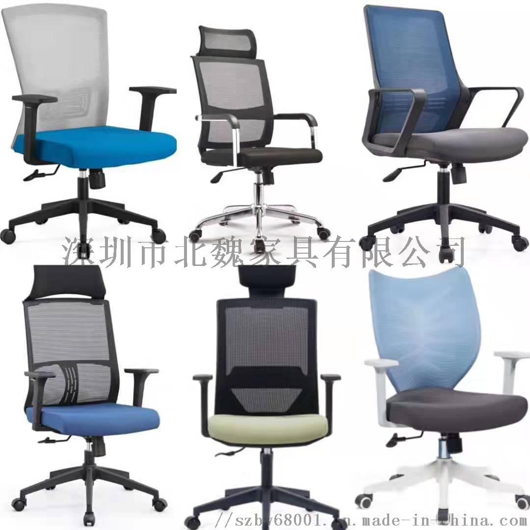 广东PXY001培训桌椅厂家及电话879589335