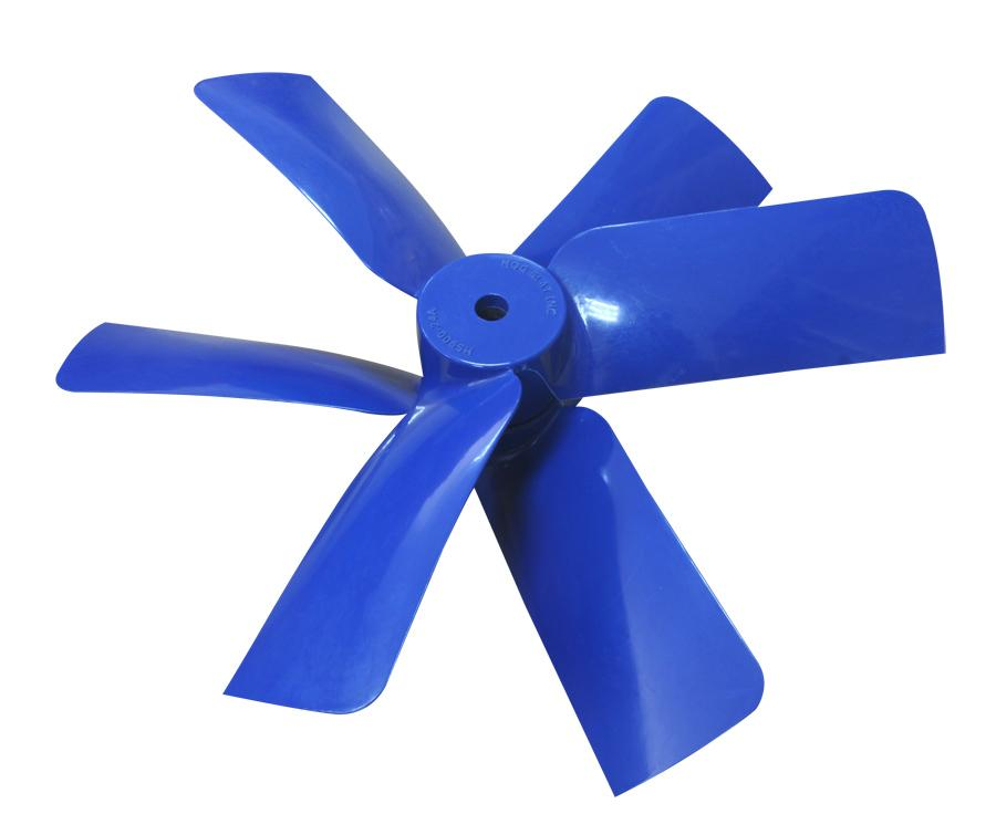 广东SMC生产加工,SMC模压风扇叶片791108732