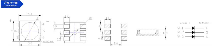 5050RGB規格圖.png
