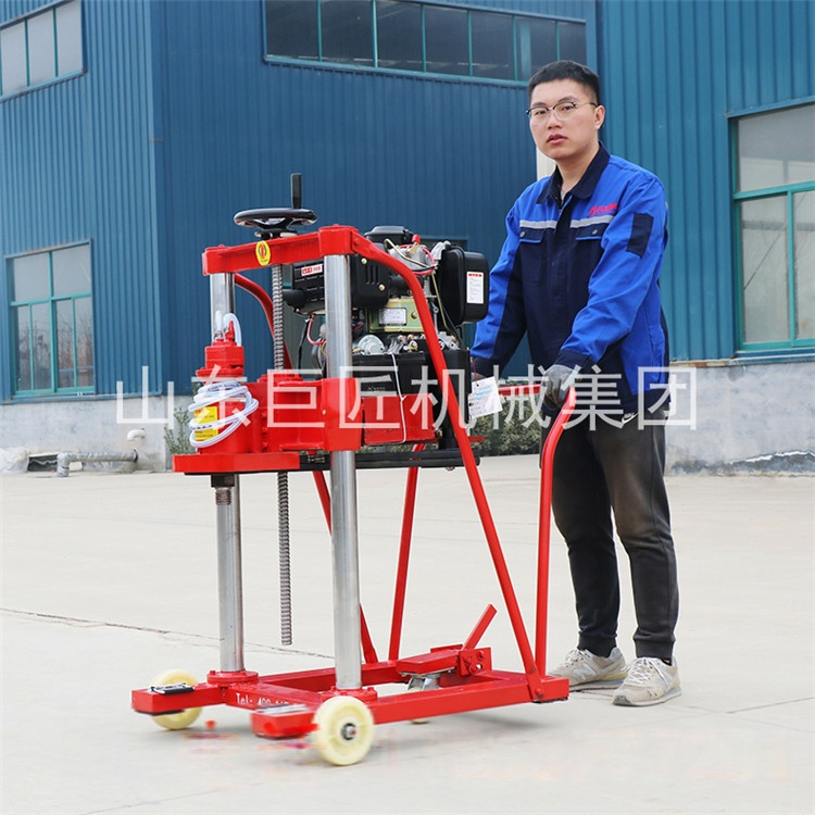 HZC-20柴油机款混凝土钻孔取芯机3-3.jpg