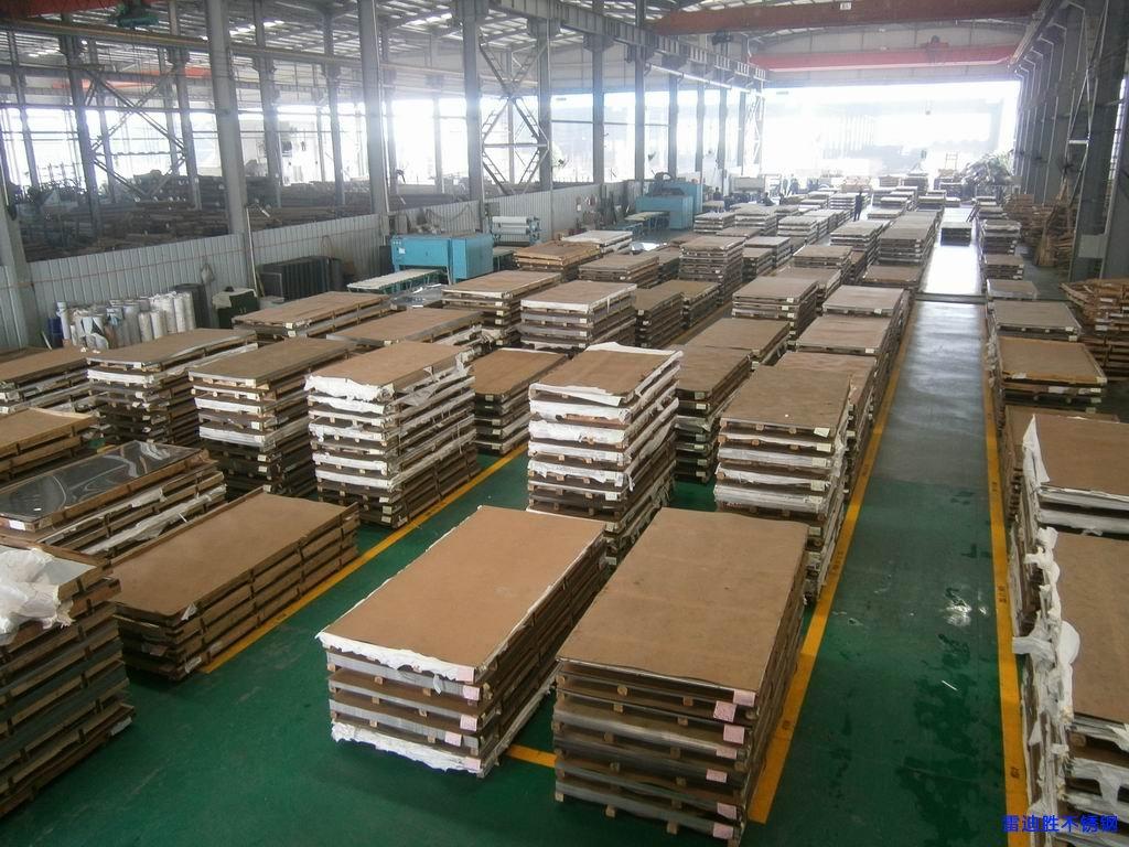 不锈钢平板 SUS304不锈钢彩色板 黑钛不锈钢板702382545