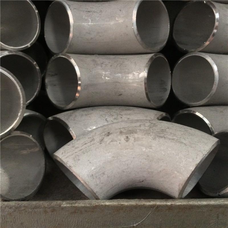 不锈钢大管,建筑装饰,304不锈钢方通785349365