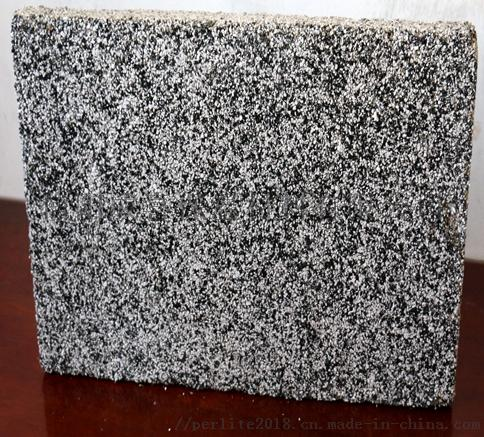 沥青珍珠岩板防腐保温60613002