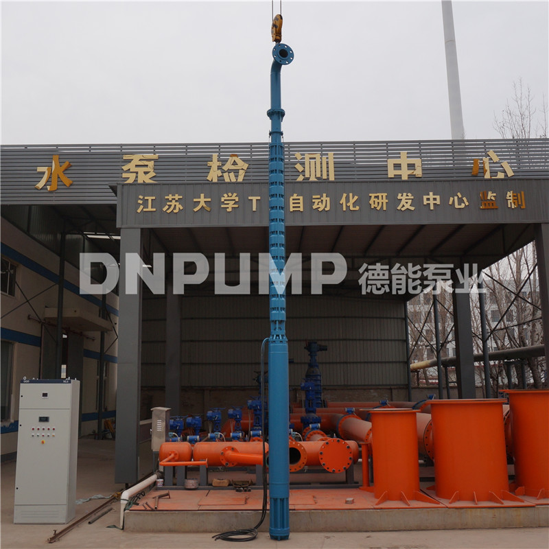 宁夏深井热水泵公司764871332