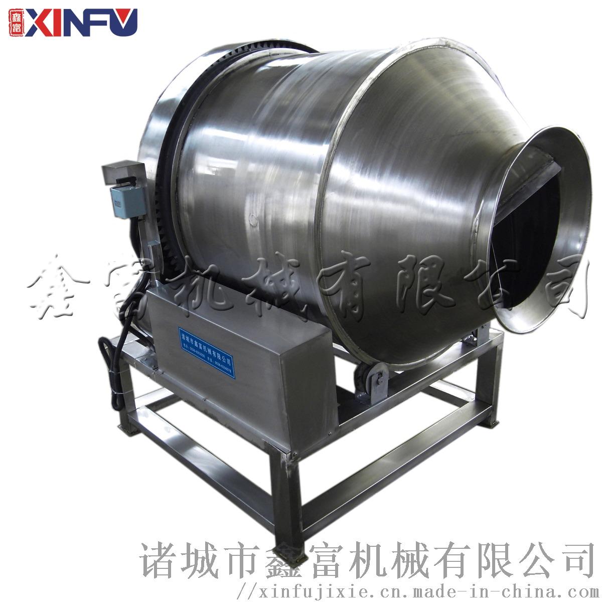 滚筒拌料机   调味机  肉制品调味机781595782