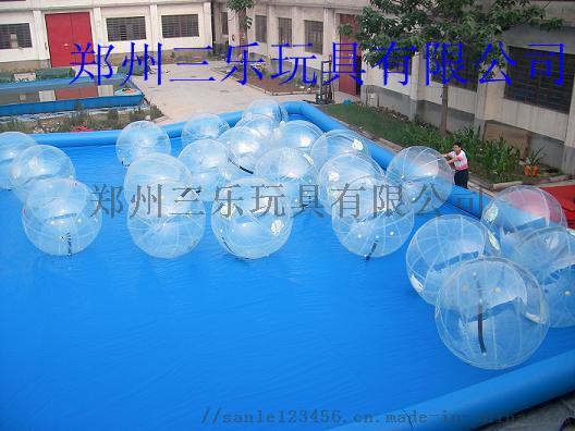 水上步行球水池.jpg