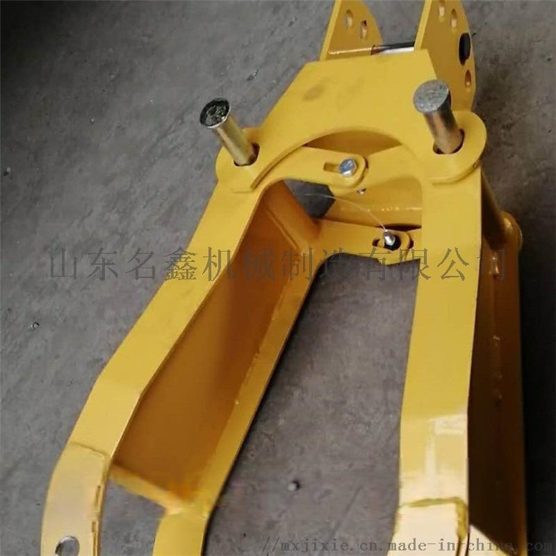 工程机械高空作业专用吊篮 定做多种尺寸吊车吊篮832724332