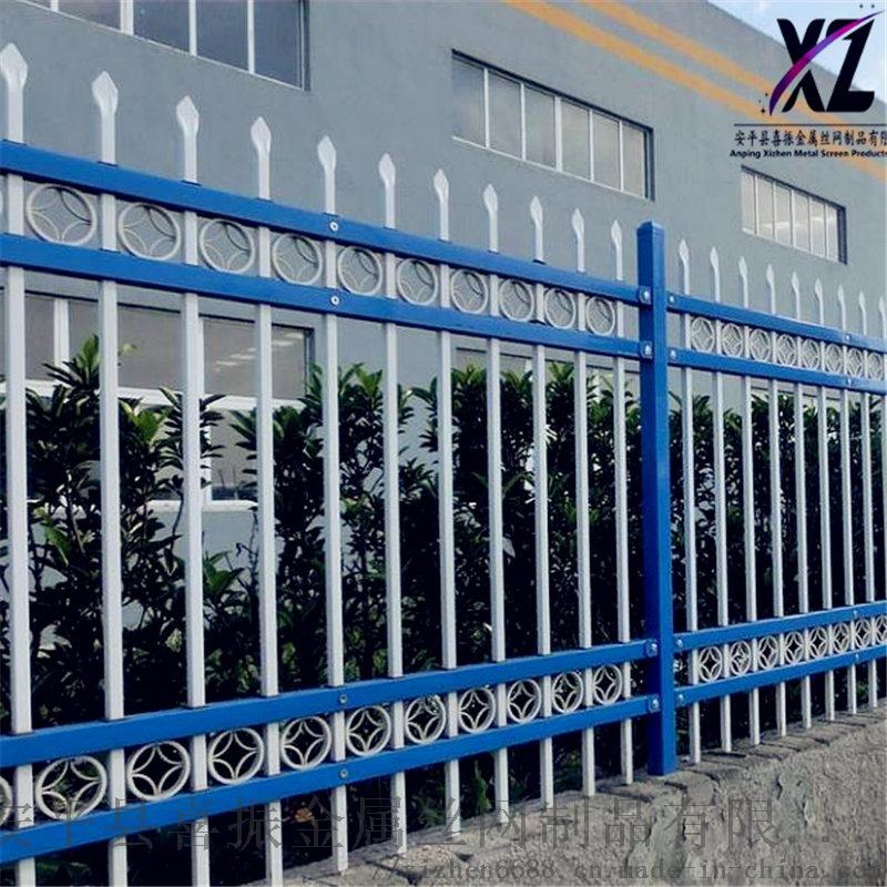 锌钢围墙护栏130.jpg