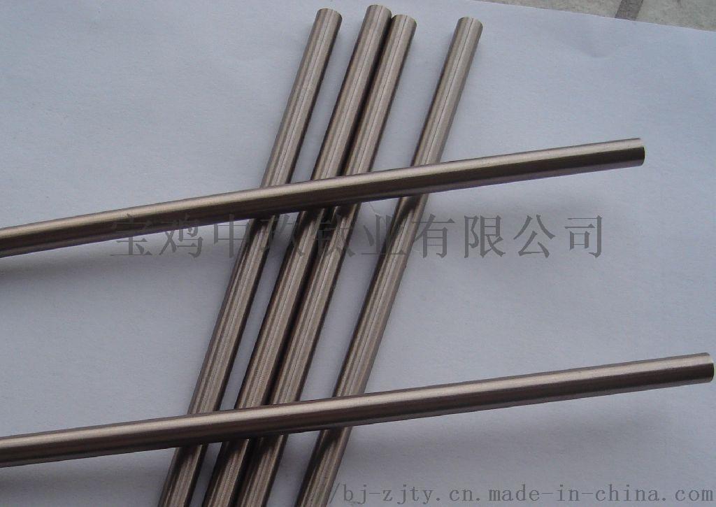 TC4 钛合金棒TC21/TA2纯钛棒947360165
