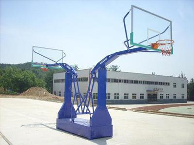 海燕式平箱篮球架.jpg