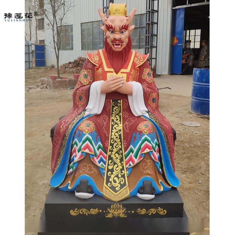 750龙王 四海龙王2.jpg