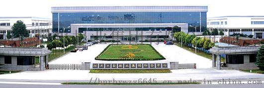 河南印刷试卷印刷习题册印刷厂110499452
