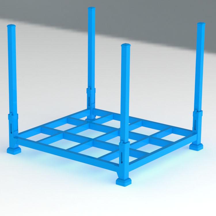 折叠金属网箱-111-131.jpg