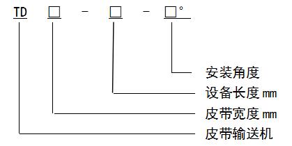 1562828912(1).jpg