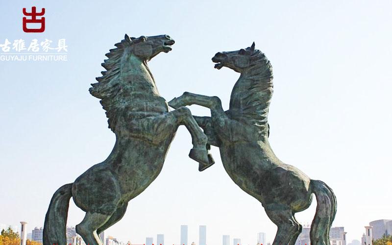 雕塑024.jpg