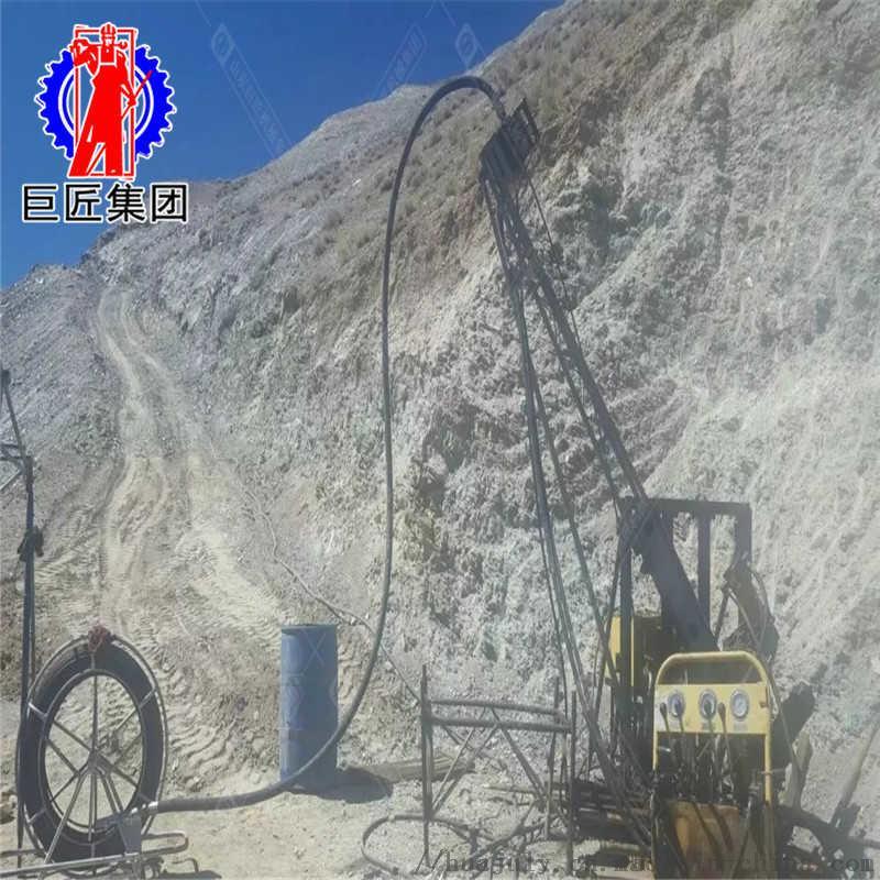 KY6075鋼索取心液壓鑽機(地表施工現場).jpg