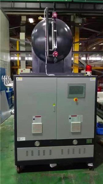 常州冷水机 常州水冷却机 常州水制冷机877543355