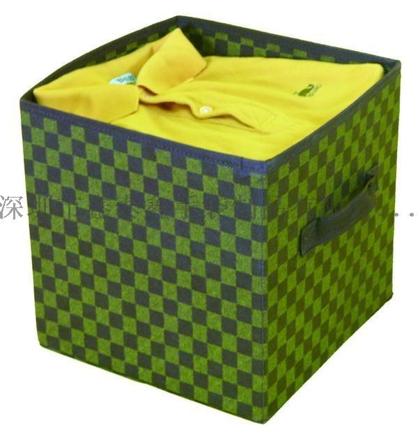 箱包11.jpg
