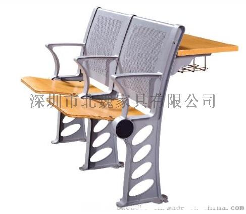 北魏阶梯椅