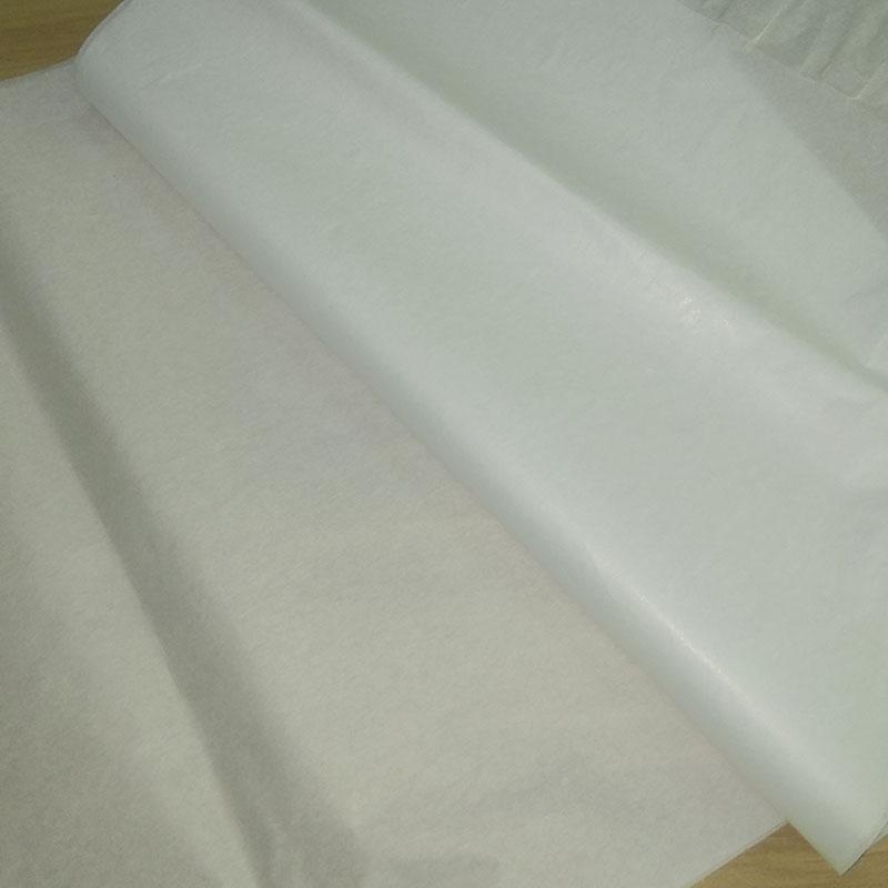 白棉纸2.jpg