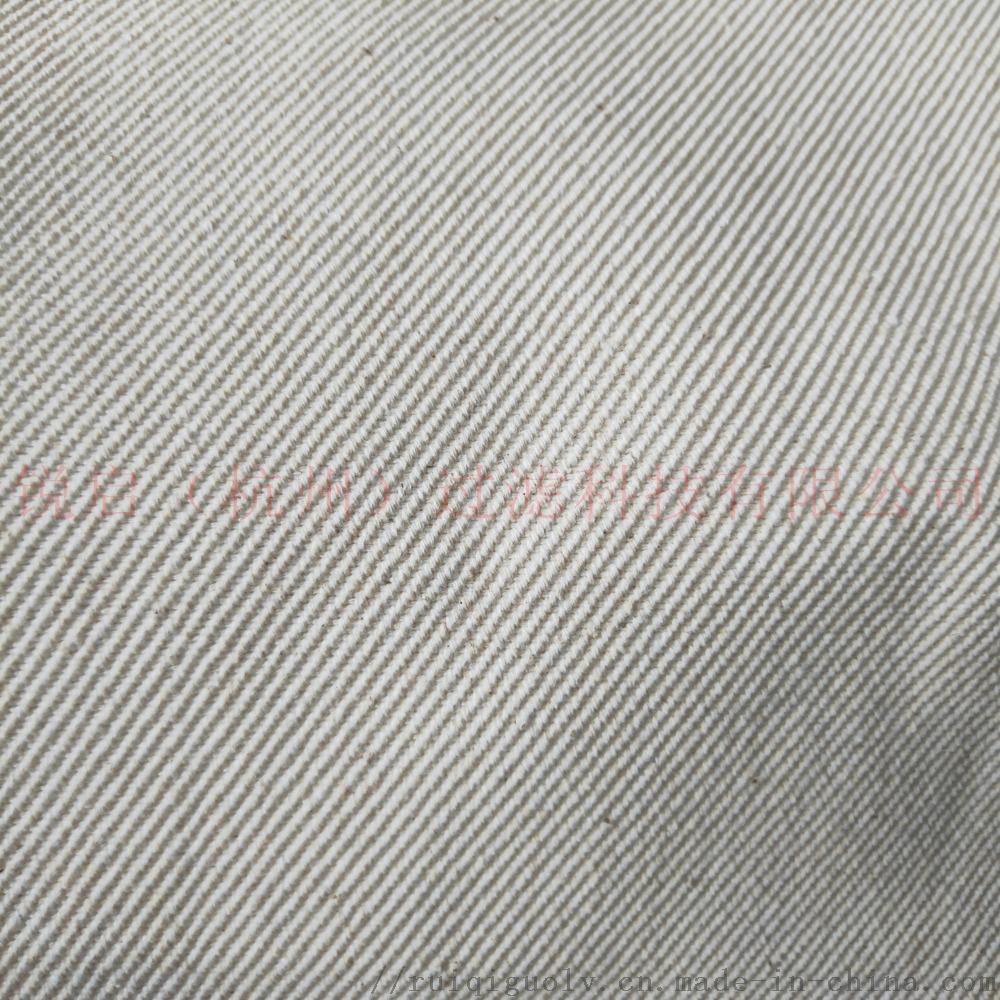全棉帆布 工业棉布 涤棉帆布有机硅帆布加厚耐磨764191722