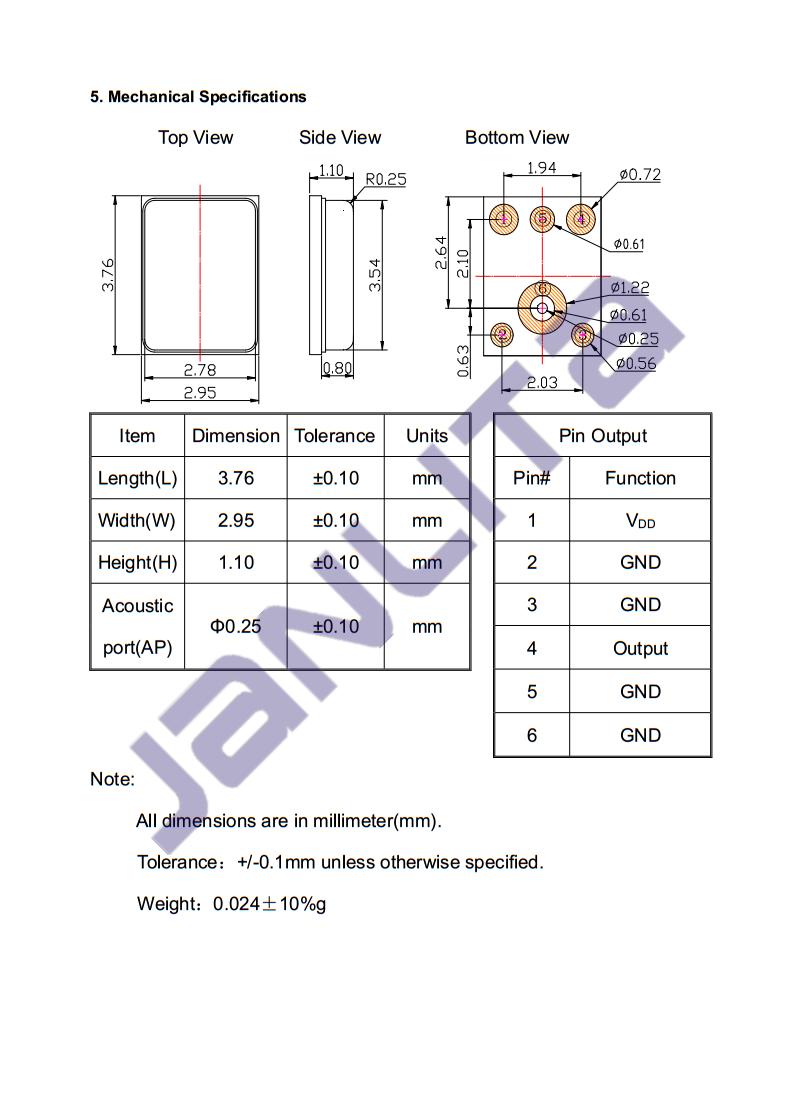 (6-3)JMO-3729AB-3830-500M-3.png