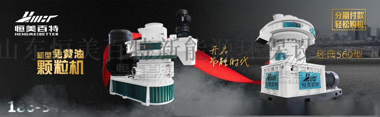 燃料顆粒機生產線 生物質顆粒機廠家供應69717962