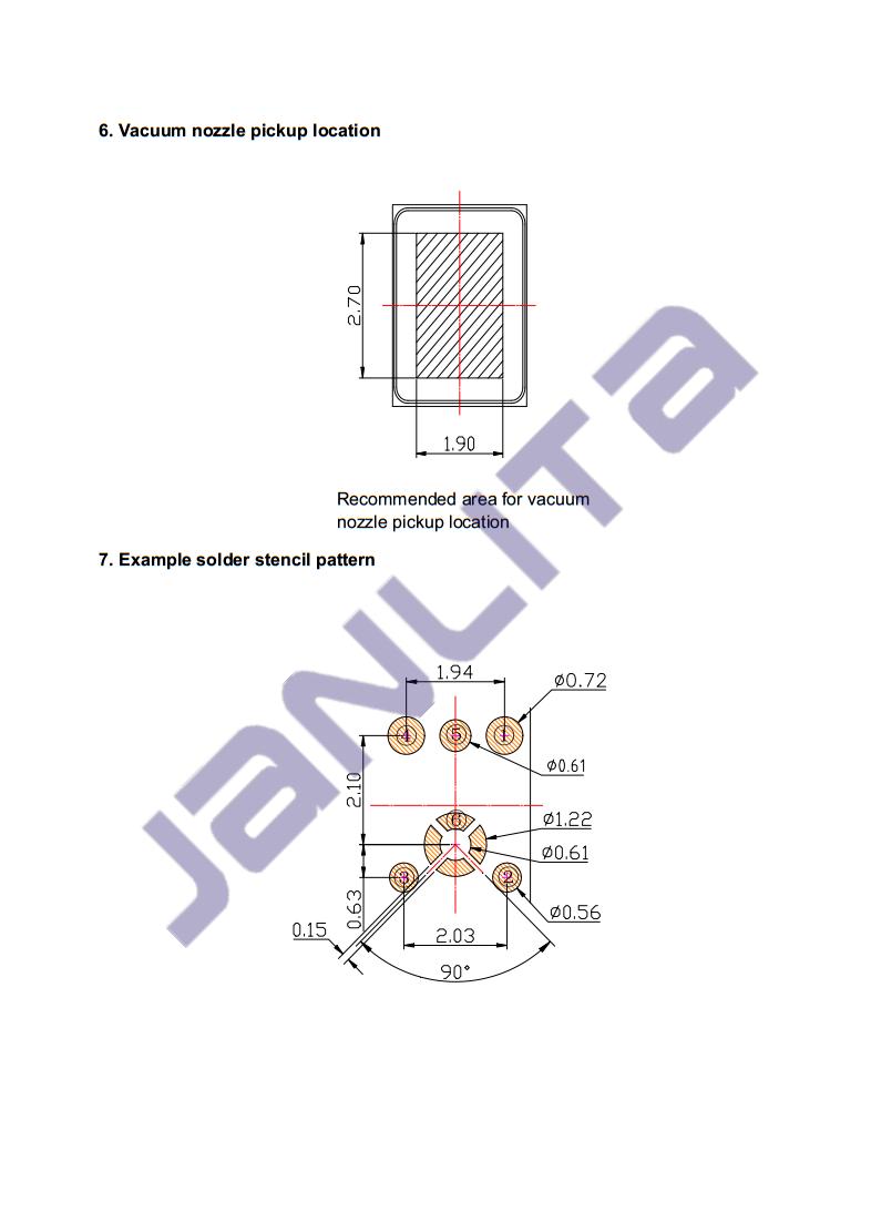 (6-3)JMO-3729AB-3830-500M-2.png
