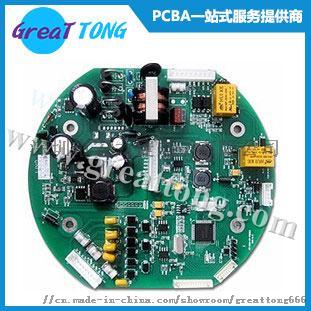 PCBA_SMT_DIP10_N.jpg