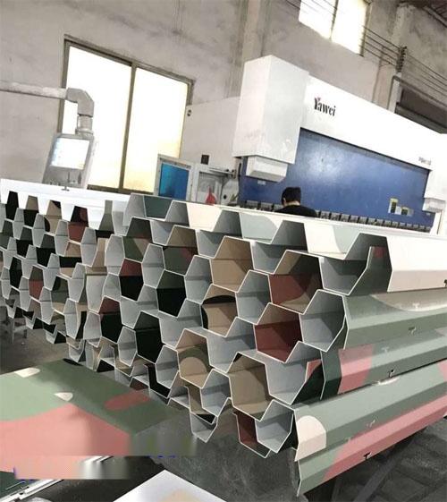 凹凸压型铝板 异型铝板生产商 造型铝单板厂家.jpg