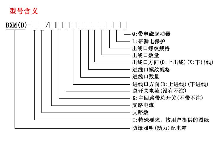 詳情4.jpg