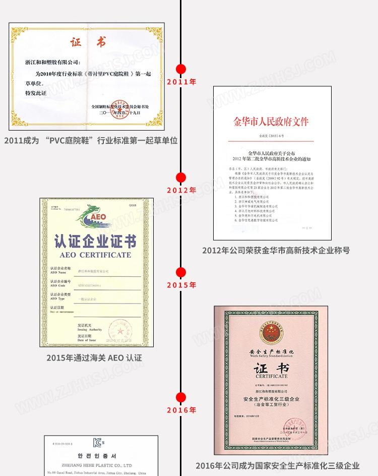 资质证书2.jpg