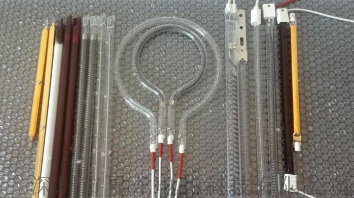 1200MM碳纖維加熱管,高溫烘箱電熱管889664365
