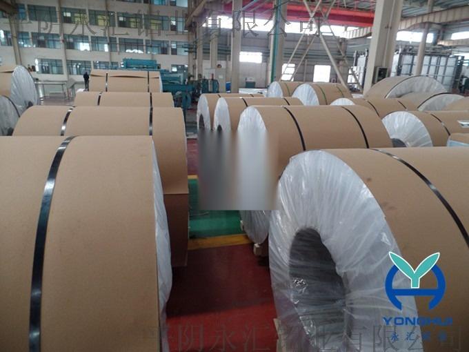 現貨銷售0.8MM3003合金鋁卷,防腐保溫鋁卷135508425