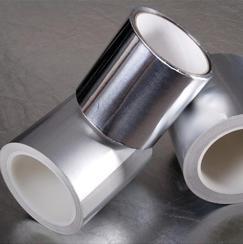麦拉铝箔胶带-1