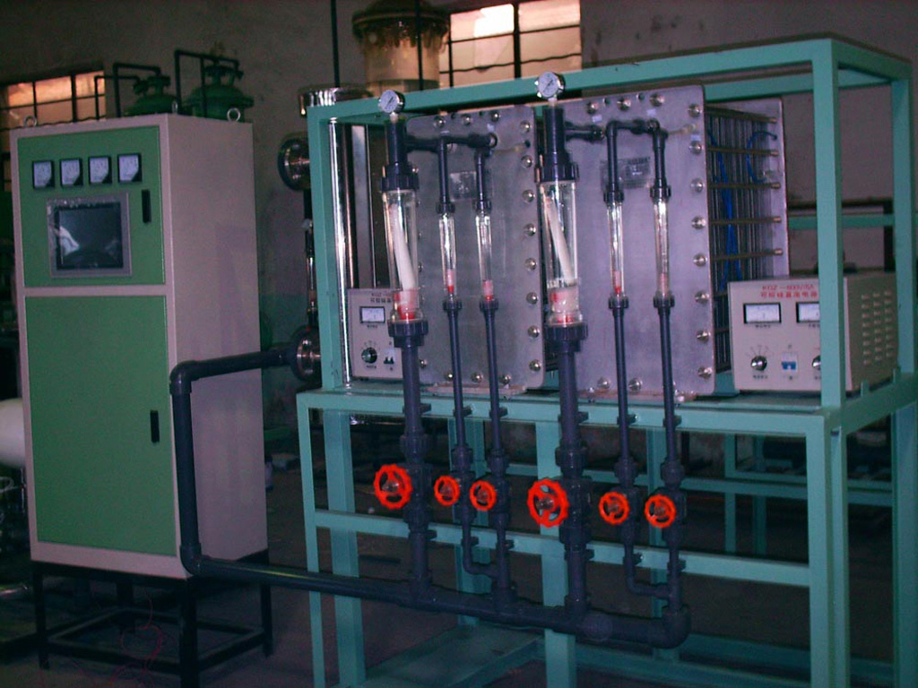 肇庆纯水设备,肇庆超纯水公司,肇庆高纯水处理