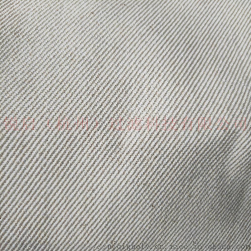 帆布棉布尺寸定制厂家直销764290322