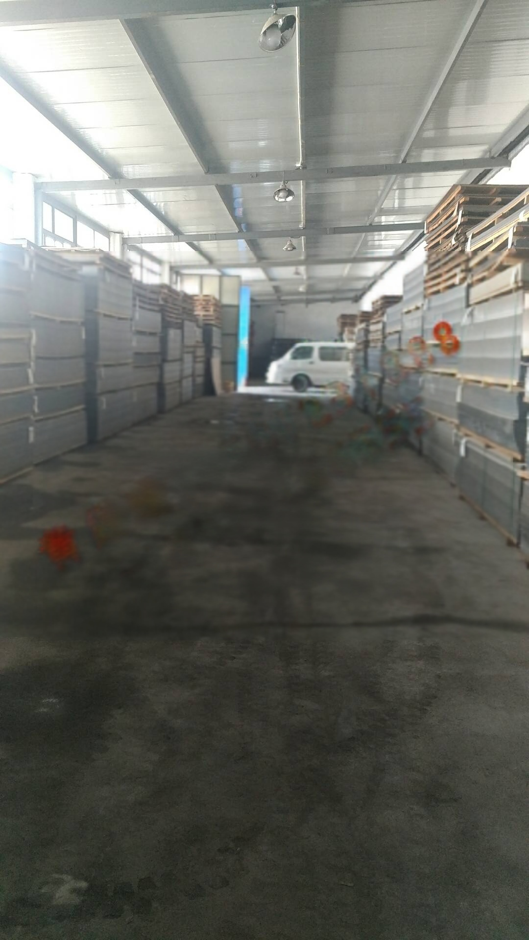 铝塑板厂家批发,铝塑板厂家43601552