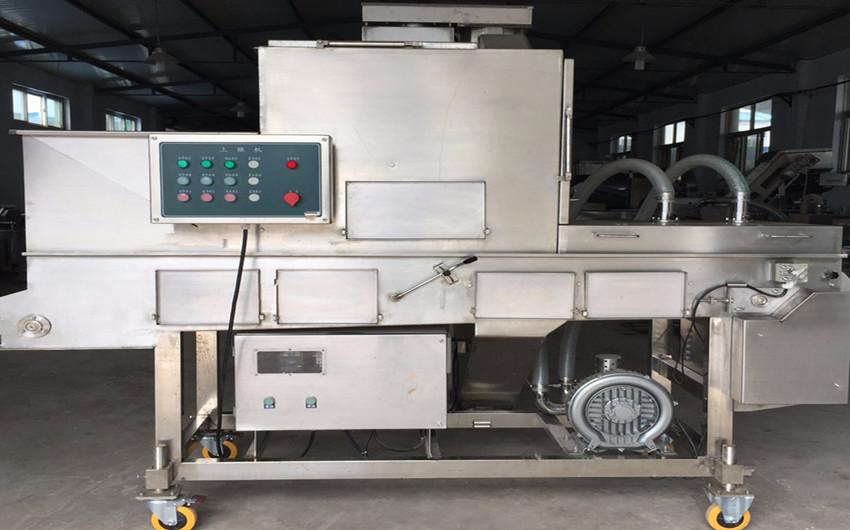 专业生产为好不锈钢淋浆机56773422