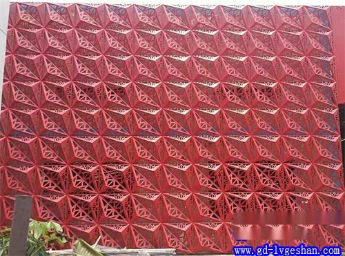 外墙铝板造型 幕墙铝单板镂空 铝单板幕墙图片.jpg