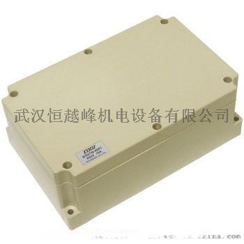mono35194984-100928-02.jpg