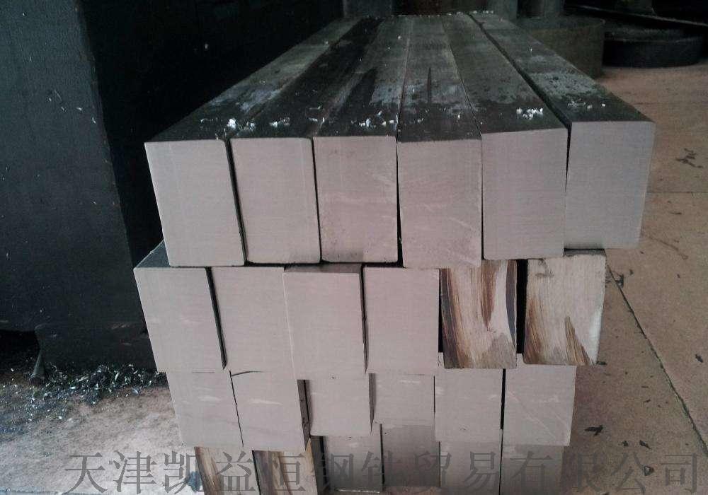 2520不鏽鋼扁鋼現貨S31008不鏽鋼方鋼定做810184495