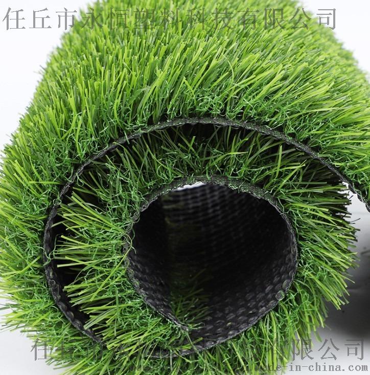 休闲草坪 两公分春草幼儿园地毯 环保绿色61615312