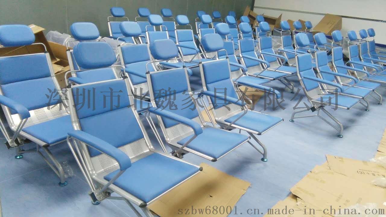 输液椅、医院输液椅厂家、三人输液椅、输液椅生产厂家、输液椅厂家、医疗器械输液椅 输液椅、不锈钢输液椅、医院输液椅、输液椅报价、连排输液椅、医院输液椅731630902