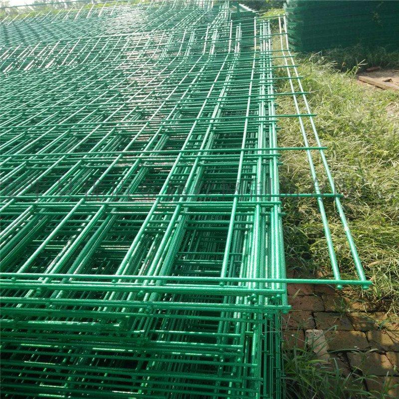 农庄鱼塘护栏网 湖南1.8*3米一片安全护栏44307662
