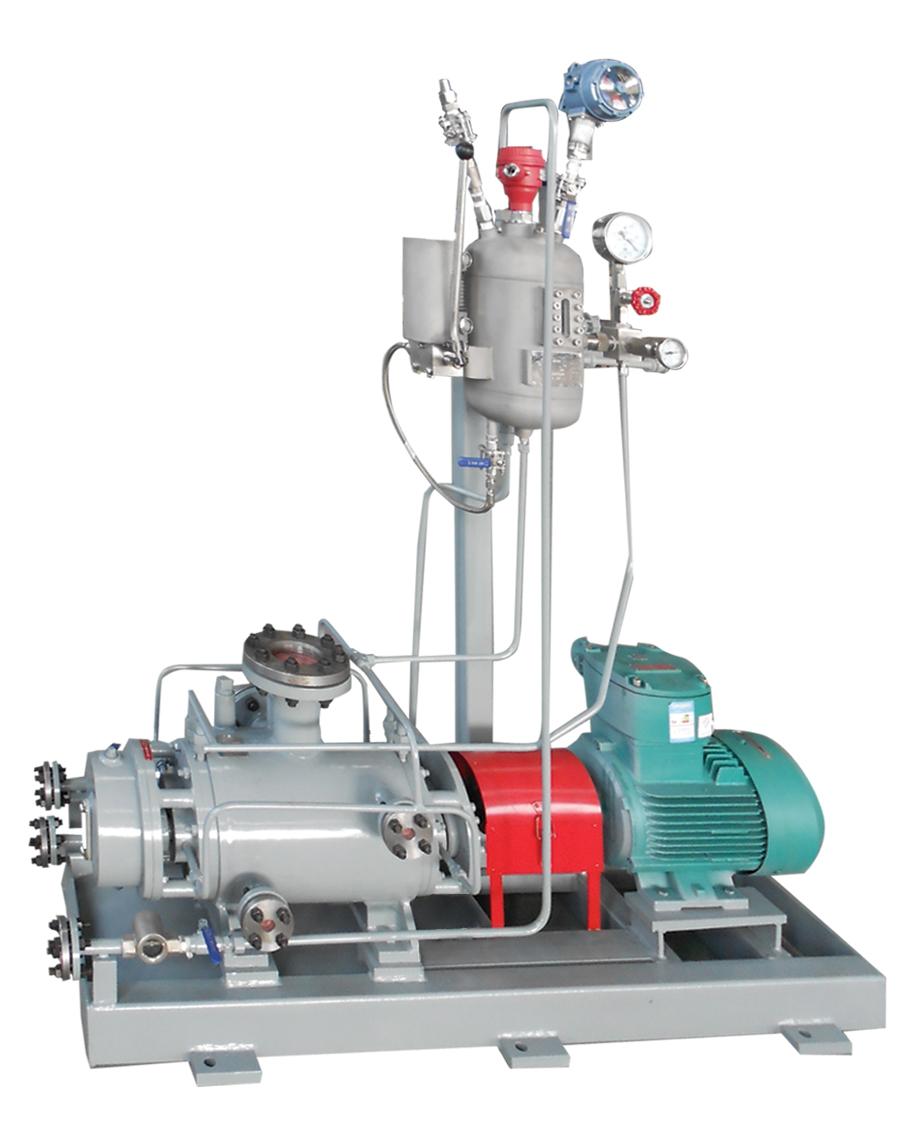 DO2GR高温双吸双螺杆泵746072892