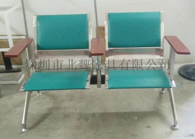 输液椅、医院输液椅厂家、三人输液椅、输液椅生产厂家、输液椅厂家、医疗器械输液椅 输液椅、不锈钢输液椅、医院输液椅、输液椅报价、连排输液椅、医院输液椅748539805