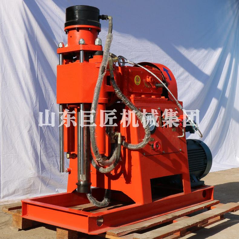 ZLJ1200鑽機(11千瓦)1.jpg