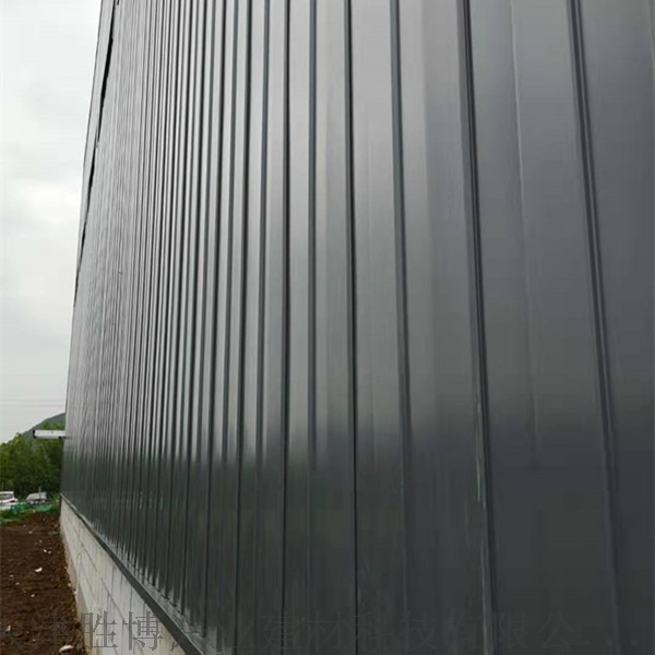 373墙面板、隐藏式墙面板、不露钉墙面板137541495
