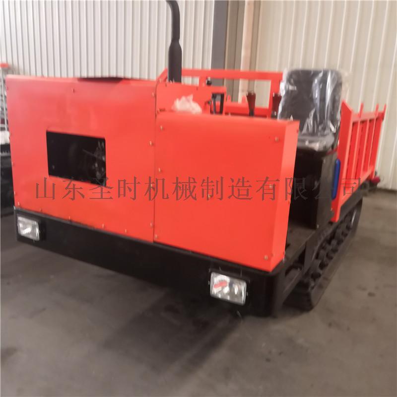 5噸履帶式運輸車 (12).jpg